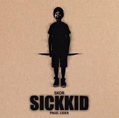 SICKKID