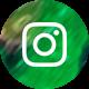 https://www.instagram.com/skorsumastyli/?hl=pl